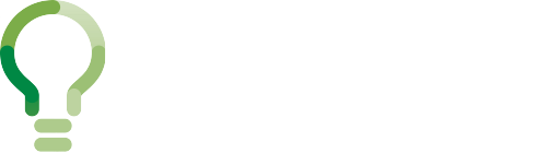 Independent Lighting Professional Lighting Solutions